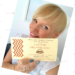 Certyfikat Made in Toruń