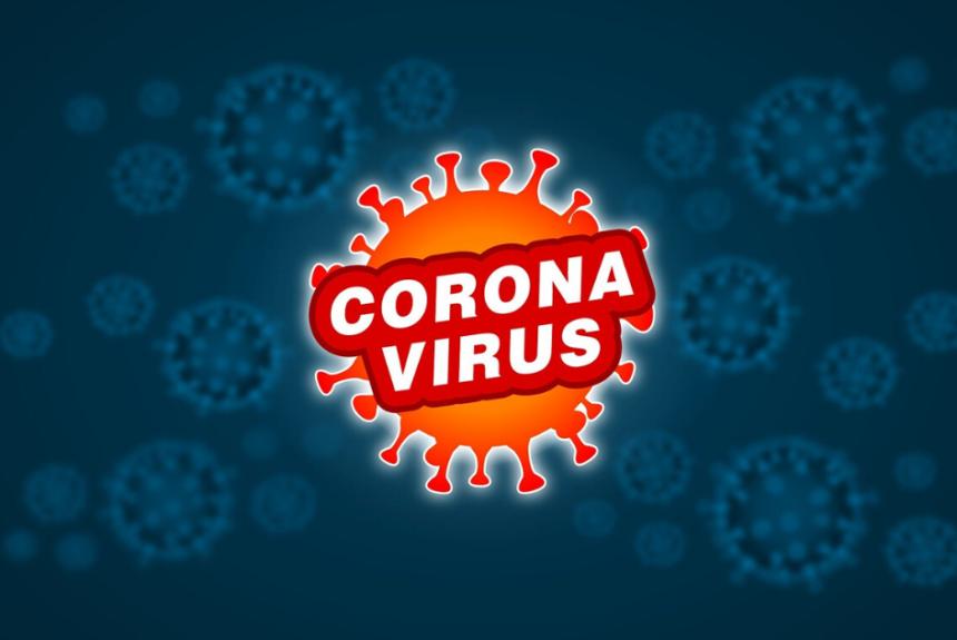 Koronawirus – decyzja o zawieszeniu wizyt w gabinetach Dental Republic®
